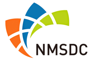 certification-NMSDC-logo.png-320x206.png