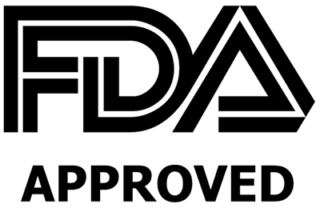 logo-fda-approved-320x208.png